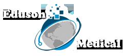Eduson Educatie Medicala Continua in Sonografie - Home
