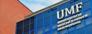 """Platforma online pentru cursurile de ecografie Eduson, la dispozitia Catedrei de Imagistica Medicala a Universitatii de Medicina si Farmacie """"Iuliu Hatieganu"""" Cluj-Napoca"""